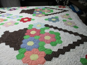Mickey's final quilt 014