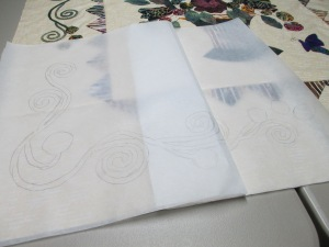 marking quilts 003