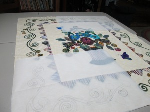 marking quilts 007
