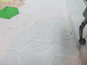 MD quilt 002