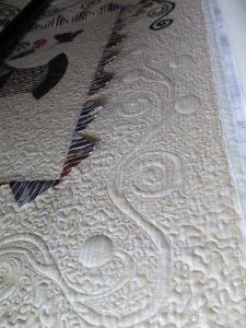 Wilma's quilt 1 001