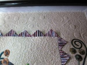 Wilma's quilt 1 004