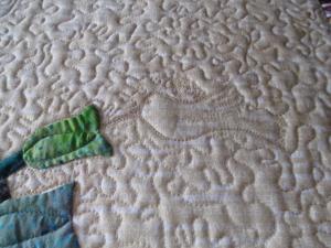 Wilma's quilt 1 006