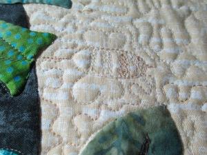 Wilma's quilt 1 008
