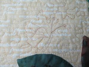 Wilma's quilt 1 009