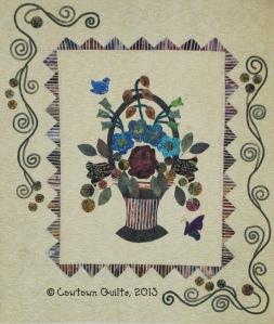 Wilma's quilt 1 013 copy