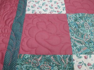simply quilts 001