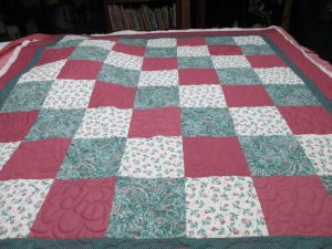 simply quilts 002
