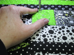 tools for quilting 001