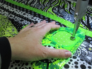 tools for quilting 004