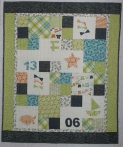 Cindi's 3 quilts 001
