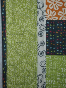 Cindi's 3 quilts 002
