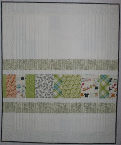Cindi's 3 quilts 003