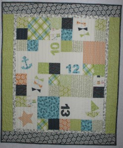 Cindi's 3 quilts 005