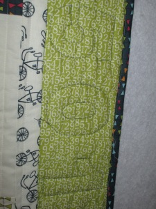Cindi's 3 quilts 006