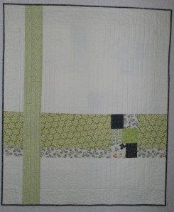 Cindi's 3 quilts 007