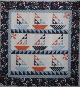 Cindi's 3 quilts 009
