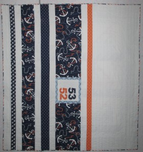 Cindi's 3 quilts 023