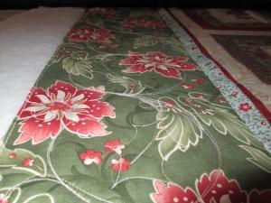 Joan's quilt 004