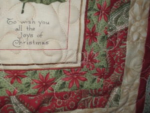 Joan's quilt 012