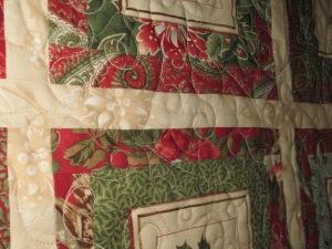 Joan's quilt 014