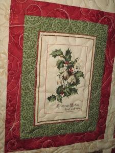 Joan's quilt 015