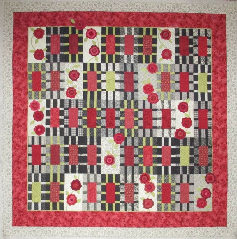Ibby's quilt 1 024