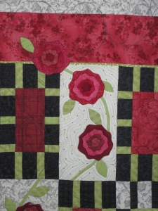 Ibby's quilt 1 028