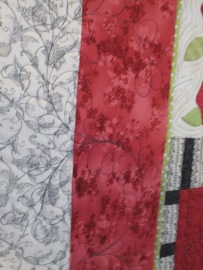 Ibby's quilt 1 032