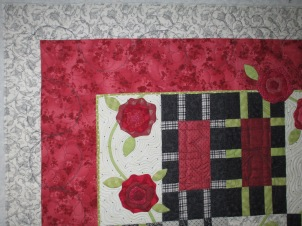Ibby's quilt 1 033