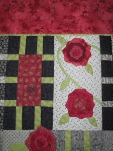 Ibby's quilt 1 035