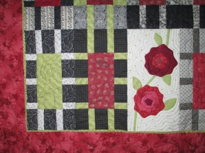 Ibby's quilt 1 037