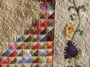 tree of life quilt 017